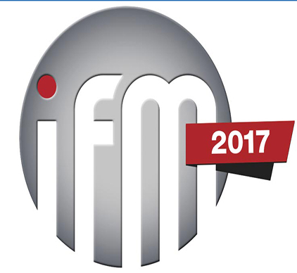 IFM International Forgemasters Meeting 2017
